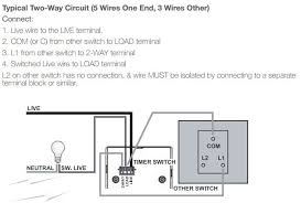 diagrams 1024768 security light wiring diagram nelson security how to wire a motion sensor light red wire at Security Lights For House Wiring Diagrams