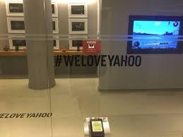 Cv Vs Resume Yahoo Answers Virtren Com