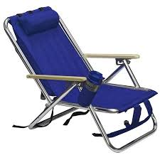 folding beach chairs. Simple Chairs Best Choice Products Backpack Beach Chair Folding Portable Solid  Construction Camping New  Blue Walmartcom To Chairs A