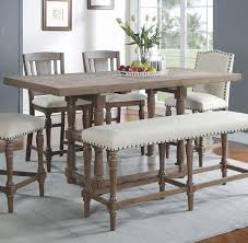 Height Of Dining Room Table Decoration Cool Design Ideas
