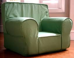 ... Green Rectangle Rusticfabric Pottery Barn Anywhere Chair Ideas:  Gorgeous pottery barn anywhere chair ...