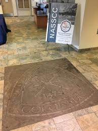 """Kent Griffith on Twitter: """"Looking forward to Day Two of the defects  workshop of #NASSCC2019 @coschoolofmines 🏔 #NMRchat and #XAS this morning  and #battchat in the afternoon 🧲💡🔋… https://t.co/4TgMb7ZyCv"""""""