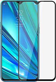 <b>Защитный экран Red</b> Line OPPO A9 2020 Full screen tempered ...
