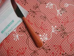 Kitchen Contact Paper Designs Kitchen Contact Paper Designs For Kitchens Mixers Attachments