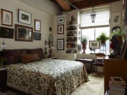 eclectic bedroom decor 22 sublime eclectic style master bedroom designs modern living supplies