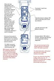 wiring diagram for hot water heating system wiring diagram for hot water tank thermostat wiring diagram nodasystech com