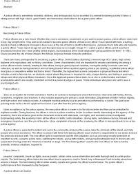 National Junior Honor Society Letter Of Recommendation Template ...