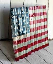 Small Picture 25 best Flag decor ideas on Pinterest Rustic americana decor