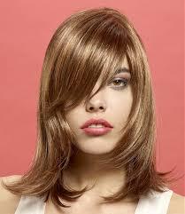účesy Pre Polodlhé Vlasy 50 Tipov Pre Vašu Eleganciu Do Kancelárie