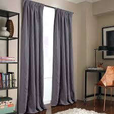 royal velvet curtains encore bedroom regarding delightful valances valance