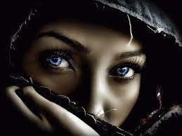 beautiful eyes pictures wallpapers,face ...