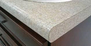 best bathroom countertops. Laminate Countertop Best Bathroom Countertops
