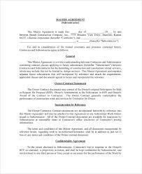 education in azerbaijan essay expository