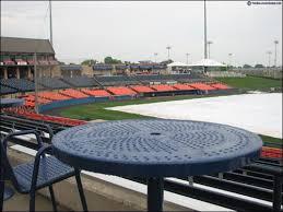 Best Of Nymeo Field At Harry Grove Stadium Frederick Keys