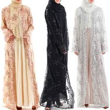 Dubai Jubah Design Silk Route Jubah Butterfly Islamic Clothing Dubai Abaya Designs Indonesia Buy Traditional Islamic Clothing Abaya Butterfly Abaya Muslim Dress Abaya
