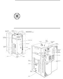 jenn air wiring diagram jenn image wiring diagram engine crown royal stove wiring diagram