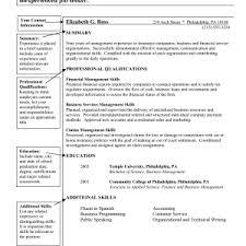 resume skill set examples resume template resume skill set examples charming functional skill resume format skill set in resume examples