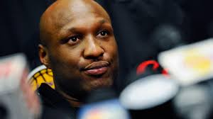 lamar odom opens up about despicable nevada brothel night in lamar odom opens up about despicable nevada brothel night in post rehab doctors interview