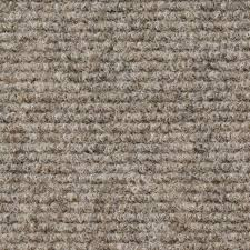 indoor outdoor carpet with rubber