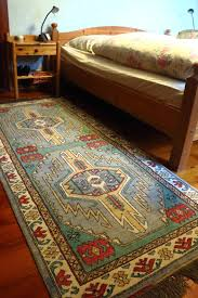 rugs bedroom 08