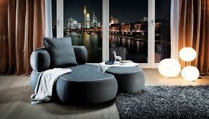 WHO'S PERFECT - Marktführer in Deutschland für Designmöbel aus Italien