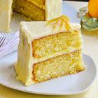 mean chef s triple lemon layer cake