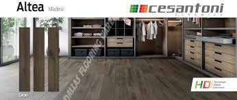 the look of hardwood flooring in a top notch porcelain tile altea 8 x 48 large format porcelain tile planks get it at whole distributor cost now at