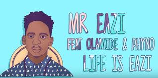 Image result for LIFE IS EAZI