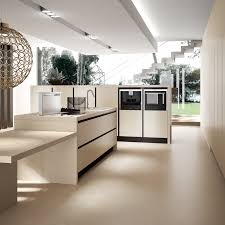 contemporary pendant lighting for kitchen. Image Of: Unique Contemporary Pendant Lighting Kitchen For N