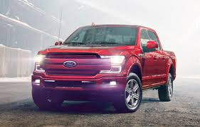 2018 ford king ranch colors. exellent ford 18fordf150_01_hr ii and 2018 ford king ranch colors