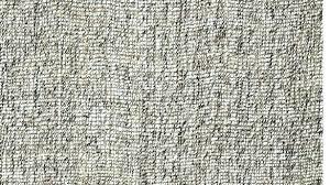 chunky wool and jute rug chunky jute rug pottery barn