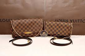 louis vuitton favorite pm. louis vuitton lv employee discount favorite pm mm