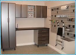 Build In Shoe Cabinet Shoe Rack Plans Home Decorations Ideas