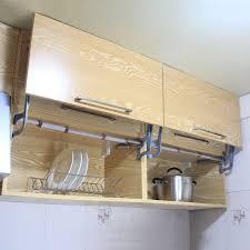 Cheap Lift Up Door Mechanism Find Lift Up Door Mechanism Deals On