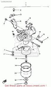 1980 ezgo wiring diagram wiring library harley davidson golf cart engine diagram gas club car golf cushman golf cart wiring diagram harley