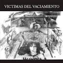 Victimas del Vaciamiento album by Hermética