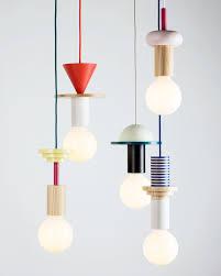 Best 25+ Lamp design ideas on Pinterest | Floor lamp, Contemporary floor  lamps and Wooden lamp