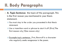 transition to start a paragraph transition words writing words  transition