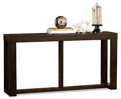 foyer furniture for storage. Foyer Tables With Storage Large Size Of Console Table Cubes Under Small Stunning Furniture For