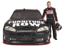 furniture row racing. thanks to furniture row racing for the image.(1-21-2011)