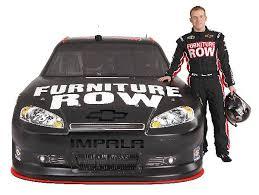 Jayski s NASCAR Silly Season Site 2011 78 Sprint Cup Paint Schemes