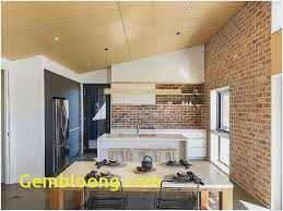 smart kitchen lights menards inspirational under cabinet led lighting kitchen attractive designs mdeca group than contemporary