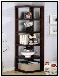 Corner Shelving Units For Living Room Gopelling Net