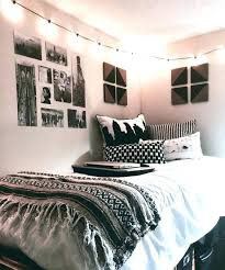dorm room decor cute dorm room crafts full size of room wall decor ideas college