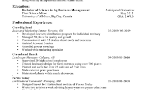 Create Resume For High School Student Resume Resumes For