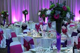 wedding lighting hire liverpool, manchester, cheshire stagetex Wedding Lights Hire Manchester wedding lighting hire at tatton park in cheshire white drape, pink uplighters and table asian wedding lights hire manchester