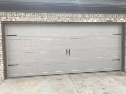 probably one of the most regular parts on a garage that break are the garage door tension springs axis garage door s garage door spring repair