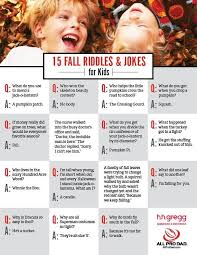 Small Picture The 25 best Kids jokes and riddles ideas on Pinterest Funny