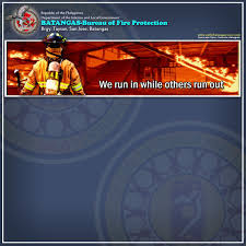 fire prevention essay tagalog essay batangas bureau of fire protection