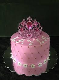 Frantastic Cakes Designer Fondant Cakes Designer Frosted Cakes